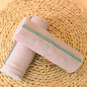 Magic stick dressing outdoor first aid circulation use bandage can be washed