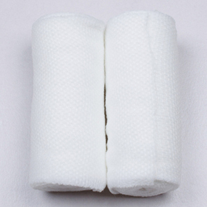 inventory PBT bandage