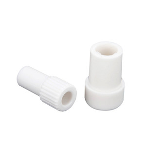 Dental Material Adaptor Dental Suction Pipe Strong suction weak suction adapter