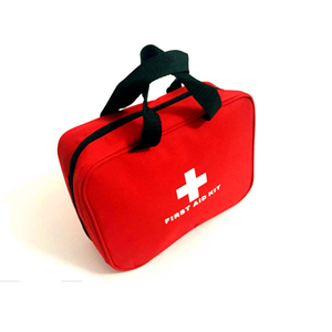Wholesale first aid kit outdoor China