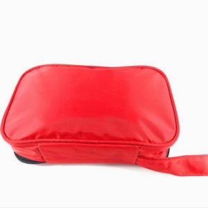 China family nylon outdoor medical first aid kit